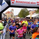 Boskovické běhy 2016_Monika Šindelková_754.jpg
