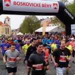 Boskovické běhy 2016_Monika Šindelková_748.jpg
