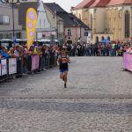 Boskovické běhy 2016_Monika Šindelková_793.jpg