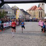 Boskovické běhy 2016_Monika Šindelková_795.jpg