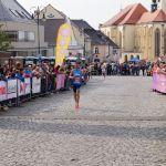 Boskovické běhy 2016_Monika Šindelková_804.jpg