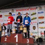 Boskovické běhy 2016_Monika Šindelková_847.jpg