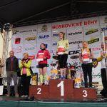 Boskovické běhy 2016_Monika Šindelková_837.jpg