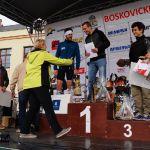 Boskovické běhy 2016_Monika Šindelková_874.jpg