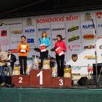 Boskovické běhy 2016_Monika Šindelková_944.jpg