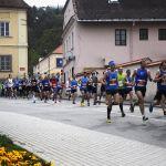 Boskovické běhy 2016_Vladimír Friš_001.jpg