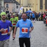 Boskovické běhy 2016_Vladimír Friš_028.jpg