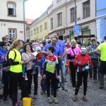Boskovické běhy 2016_Vladimír Friš_062.jpg