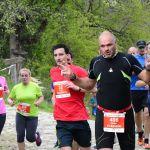 Boskovické běhy 2016_Vladimír Friš_144.jpg