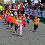 Boskovické běhy 2016_Jaroslav Parma_0215.jpg