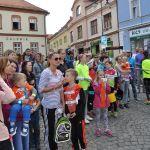 Boskovické běhy 2016_Jaroslav Parma_0245.jpg