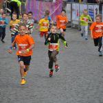 Boskovické běhy 2016_Jaroslav Parma_0248.jpg