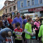 Boskovické běhy 2016_Jaroslav Parma_0259.jpg