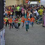 Boskovické běhy 2016_Jaroslav Parma_0260.jpg