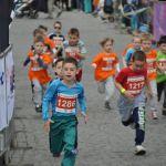 Boskovické běhy 2016_Jaroslav Parma_0263.jpg