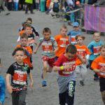 Boskovické běhy 2016_Jaroslav Parma_0264.jpg