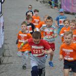 Boskovické běhy 2016_Jaroslav Parma_0265.jpg