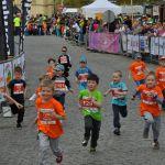 Boskovické běhy 2016_Jaroslav Parma_0267.jpg