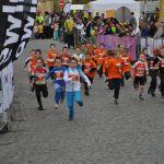 Boskovické běhy 2016_Jaroslav Parma_0275.jpg