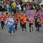 Boskovické běhy 2016_Jaroslav Parma_0273.jpg