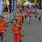Boskovické běhy 2016_Jaroslav Parma_0356.jpg