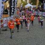 Boskovické běhy 2016_Jaroslav Parma_0357.jpg