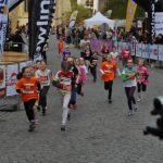 Boskovické běhy 2016_Jaroslav Parma_0358.jpg