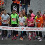 Boskovické běhy 2016_Jaroslav Parma_0391.jpg