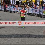 Boskovické běhy 2016_Jaroslav Parma_0421.jpg