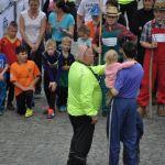 Boskovické běhy 2016_Jaroslav Parma_0513.jpg