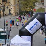 Boskovické běhy 2016_Jaroslav Parma_0551.jpg