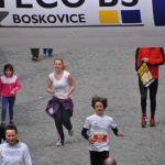 Boskovické běhy 2016_Jaroslav Parma_0573.jpg