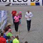 Boskovické běhy 2016_Jaroslav Parma_0577.jpg