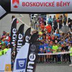 Boskovické běhy 2016_Jaroslav Parma_0607.jpg