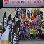 Boskovické běhy 2016_Jaroslav Parma_0611.jpg