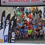 Boskovické běhy 2016_Jaroslav Parma_0612.jpg