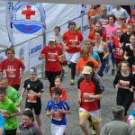Boskovické běhy 2016_Jaroslav Parma_0627.jpg