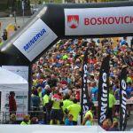 Boskovické běhy 2016_Jaroslav Parma_0754.jpg