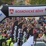 Boskovické běhy 2016_Jaroslav Parma_0751.jpg