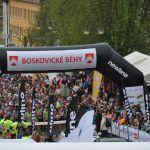 Boskovické běhy 2016_Jaroslav Parma_0764.jpg
