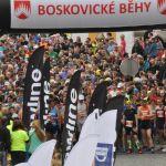 Boskovické běhy 2016_Jaroslav Parma_0774.jpg