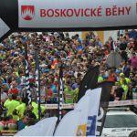 Boskovické běhy 2016_Jaroslav Parma_0765.jpg