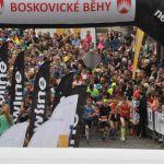 Boskovické běhy 2016_Jaroslav Parma_0776.jpg