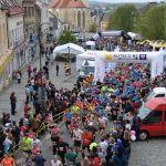 Boskovické běhy 2016_Jaroslav Parma_0790.jpg