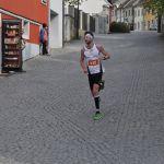 Boskovické běhy 2016_Jaroslav Parma_0827.jpg