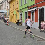 Boskovické běhy 2016_Jaroslav Parma_0828.jpg