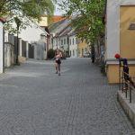 Boskovické běhy 2016_Jaroslav Parma_0832.jpg