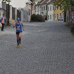 Boskovické běhy 2016_Jaroslav Parma_0846.jpg