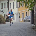 Boskovické běhy 2016_Jaroslav Parma_0847.jpg