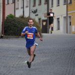 Boskovické běhy 2016_Jaroslav Parma_0859.jpg